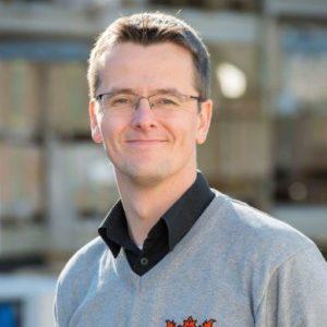 Markus Wienert